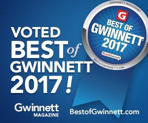 BOG-Voted-2017-Winner-300x250